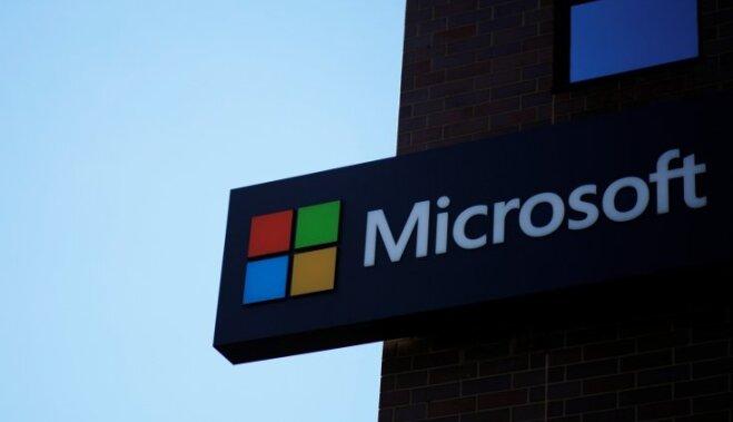 В Microsoft Word всех без исключения версий обнаружена опасная уязвимость