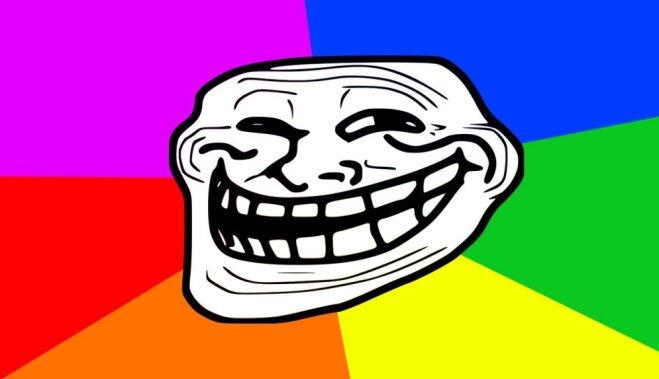 Ученые выяснили, как хорошие добрые люди превращаются в злобных интернет-троллей