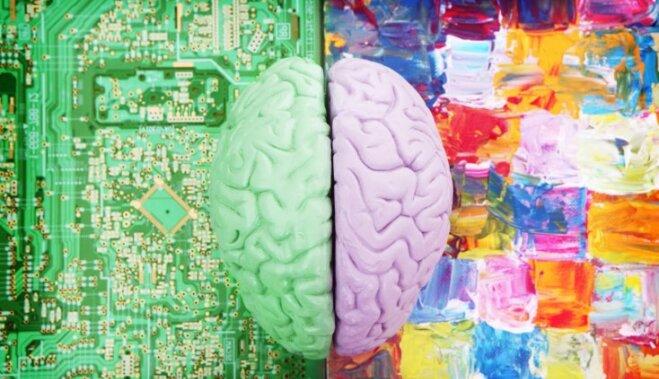 Пять несложных привычек, которые сохранят здоровье вашего мозга