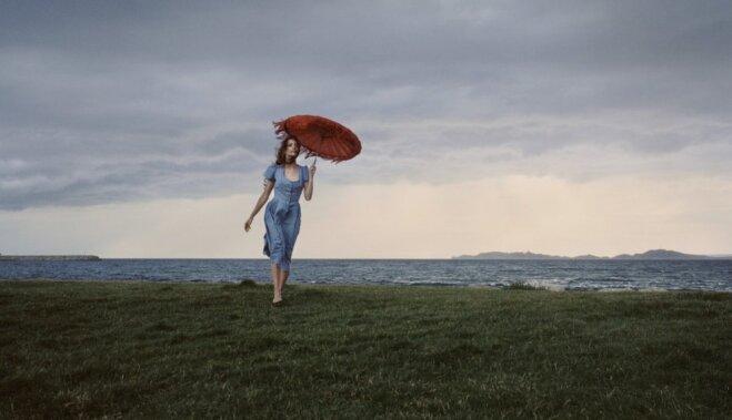 Izsludināta pieteikšanās 'Sony' pasaules fotogrāfijas balvai