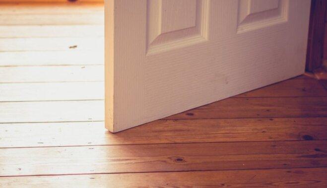 Какой теплый пол лучше: преимущества и недостатки