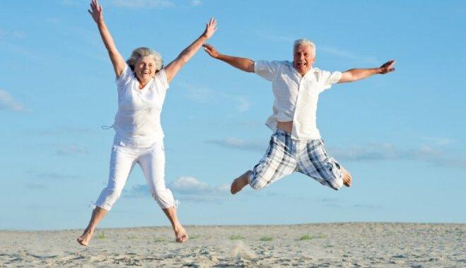 5 фантастических технологий продления жизни