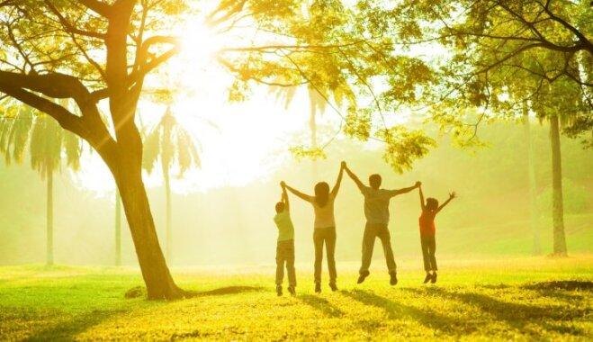 12 трогательных историй, которые вернут вам веру в людей