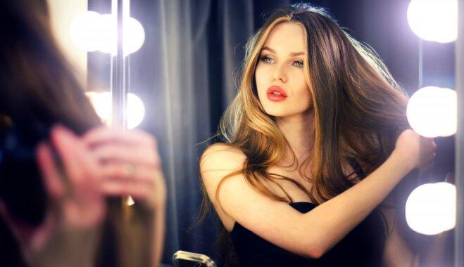 Разоблачены пять главных мифов о женской красоте