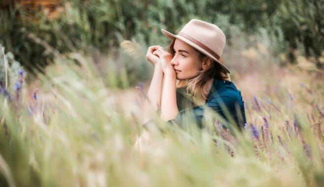 Избавляемся от лишнего груза: семь вещей, которые вы не можете (и не должны) контролировать