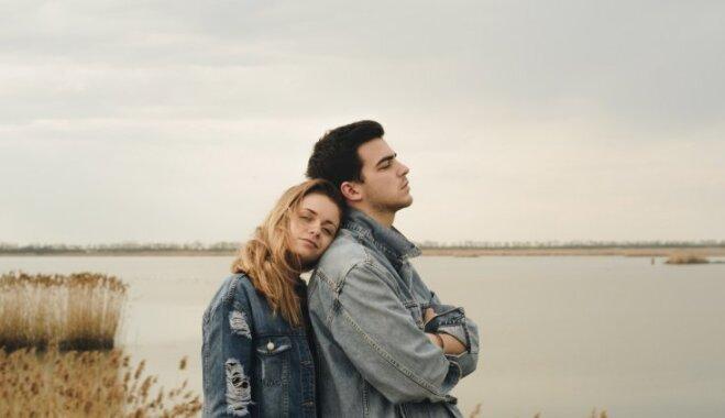 Горькая правда отношений, в которую мы часто отказываемся верить