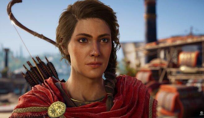 Лучше, чем работа в четверг: Топ-12 трейлеров игр, показанных на выставке E3