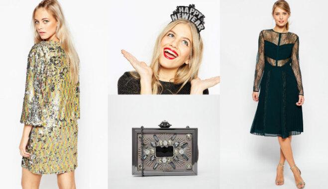 Ģērbšanās etiķete un tendences – dažādi ieteikumi modīgai svētku sezonai