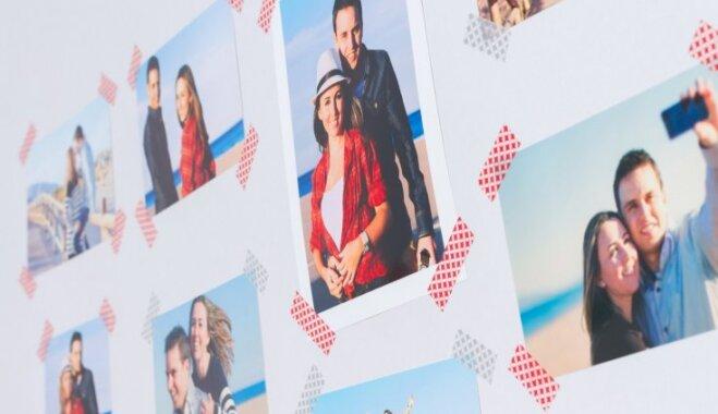 На фото — вместе, в жизни — врозь: три стратегии поведения в эпоху соцсетей