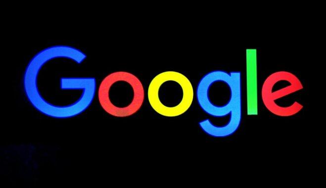 Голосовой помощник Google Assistant получил поддержку русского языка