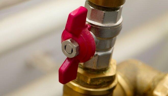 Mājas apkure ar gāzi – pragmatiski apsvērumi un priekšrocības