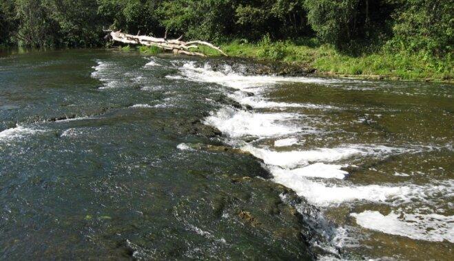 Маршрут выходного дня: города, поместья и природные тропы в долине Абавы
