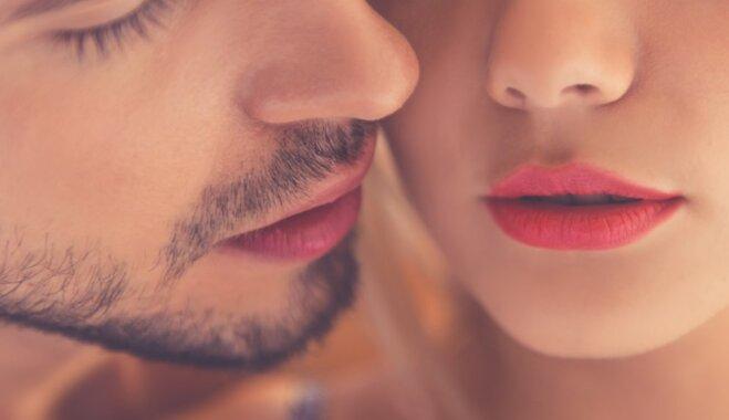 Nevainīgie sieviešu meli, ko vīrieši patiesībā jau sen ir 'atkoduši'