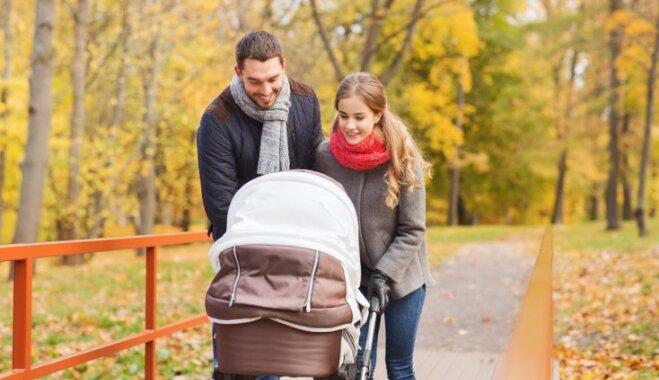 Atcels strīdīgo normu par maternitātes, vecāku un slimības pabalstu aprēķināšanu