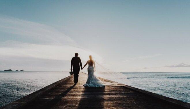Vai finanšu plānošana var sabojāt attiecības?