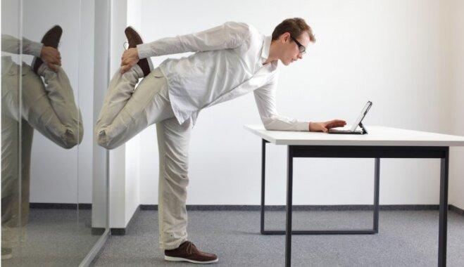 Уносите ноги: 10 признаков того, что вы встречаетесь с социопатом