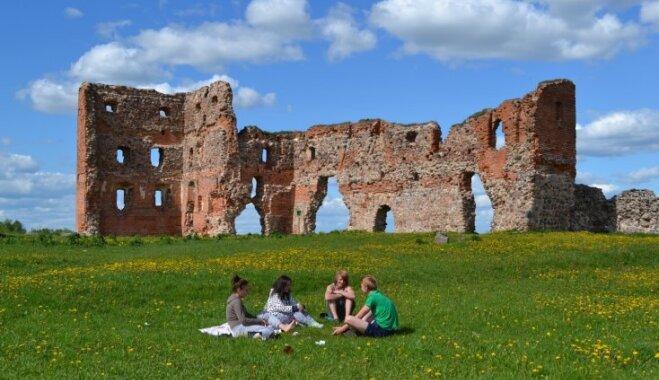 Senākajai Latvijas pilsētai Ludzai – 840. Ko tur brīvdienās apskatīt?