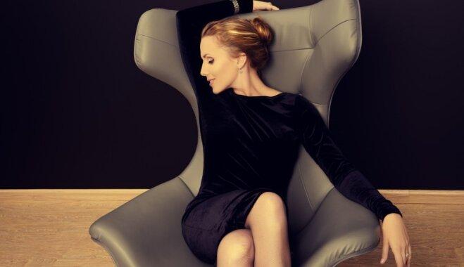 Почему интеллигентные женщины часто предпочитают оставаться одни?