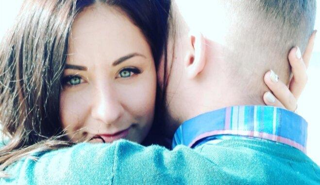 Laimīgas attiecības var iemācīties