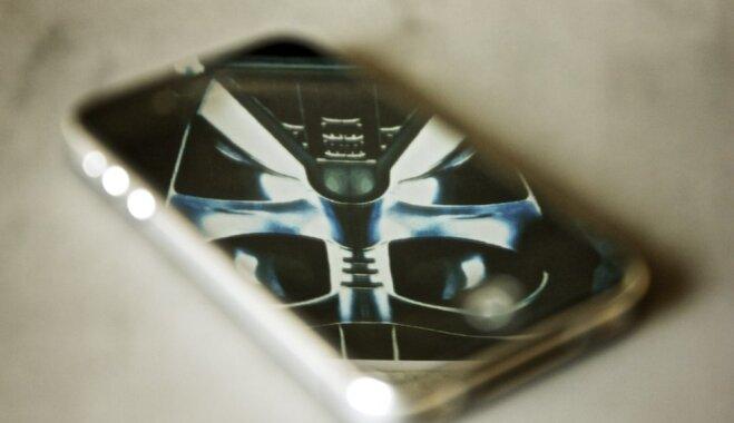 СМИ: Продажи iPhone 8 из-за его революционности стартуют на пару месяцев позже