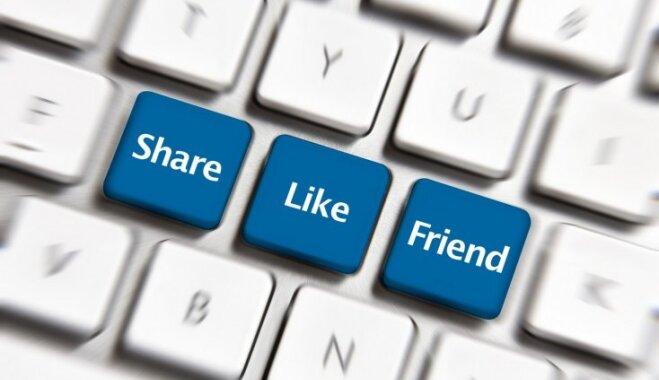 Kā mazināt sociālo mediju negatīvo ietekmi uz bērniem