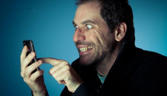 Как избавиться от назойливых уведомлений и рекламы на Android-смартфоне