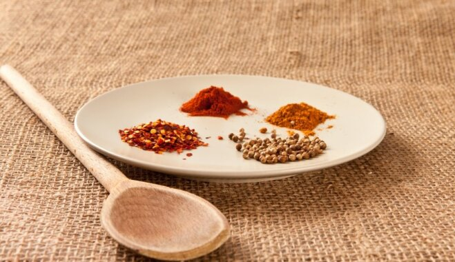 Кто бы мог подумать: пять продуктов, ускоряющих появление морщин