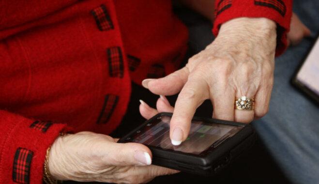 """Android на пенсии: 11 неожиданных способов """"занять"""" старый ненужный смартфон"""