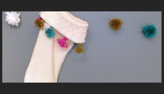 Полезно: 20 вещей, которые можно сделать из любимого старого свитера