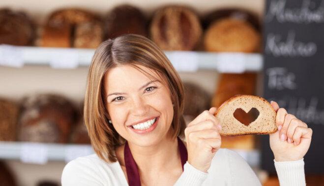 Vesela sirds un asinsvadi. Ko ēst, lai uzlabotu sirds veselību un nesaslimtu?
