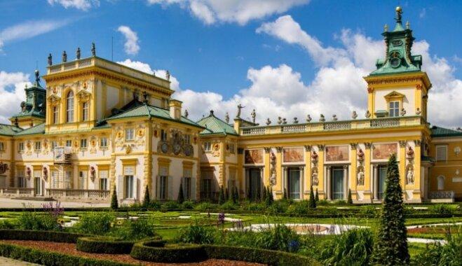 33 полезные ссылки для тех, кто едет в Польшу