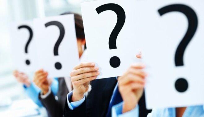 12 populārākie jautājumi par B vitamīnu jeb Speciālistu skaidrojumi, ko tā trūkums nodara organismam