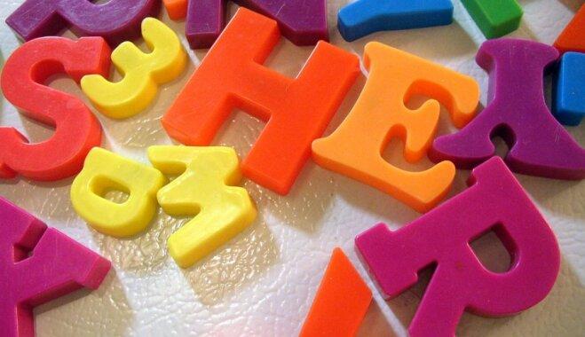 Инглиш, ду ю спик ит? Топ-8 лучших сайтов для изучающих иностранные языки