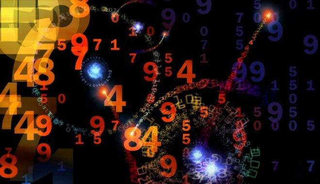 Володина В Астрология обольщения - Астрология