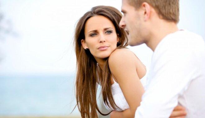 Piecas maģiskas frāzes, kuras palīdzēs iemantot apkārtējo uzticību