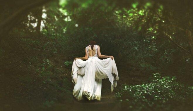 Lietas, kas jāiemācās un jāizdara pirms došanās laulībā