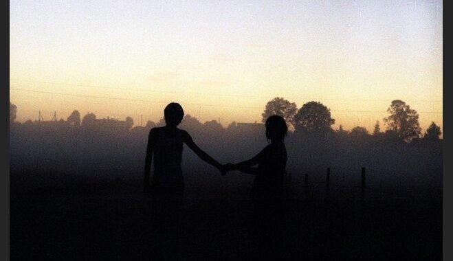 Зачать в Янову ночь: 5 мифов и фактов о репродуктивности