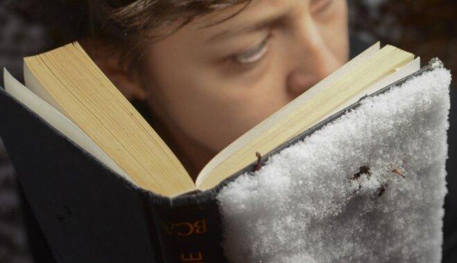 """Слово """"любить"""" опасно: все думают, что понимают его. Правила жизни поэтессы Вивьен Фрамбуа"""