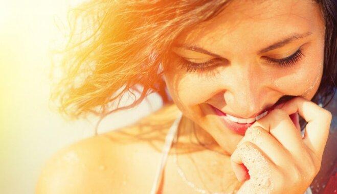 Женские гормоны: какую роль они играют и как влияют на самочувствие