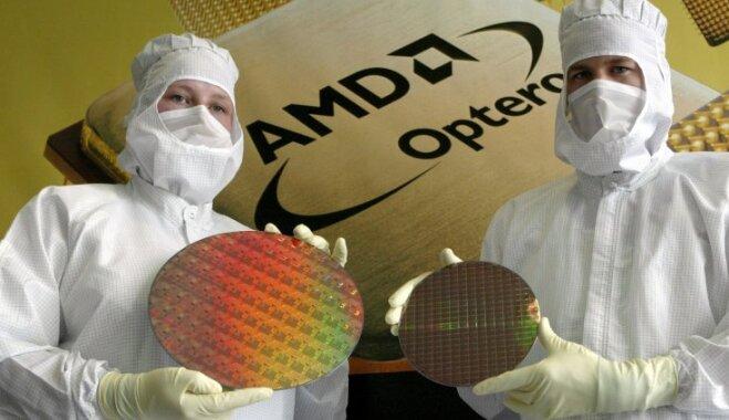 """Патч Windows, исправляющий уязвимость в процессорах, """"убивает"""" PC на чипах AMD"""