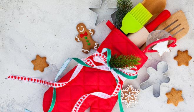 Как испортить праздник. 25 подарков, которые нельзя дарить на Новый год