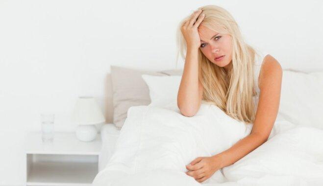 Заражение простатитом во время секса
