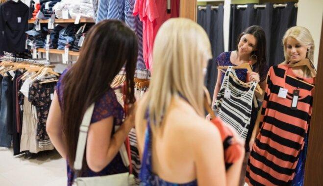 Три вопроса, которые стоит задать себе перед тем, как что-то купить