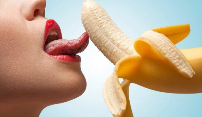 Все просто сайт для орального секса
