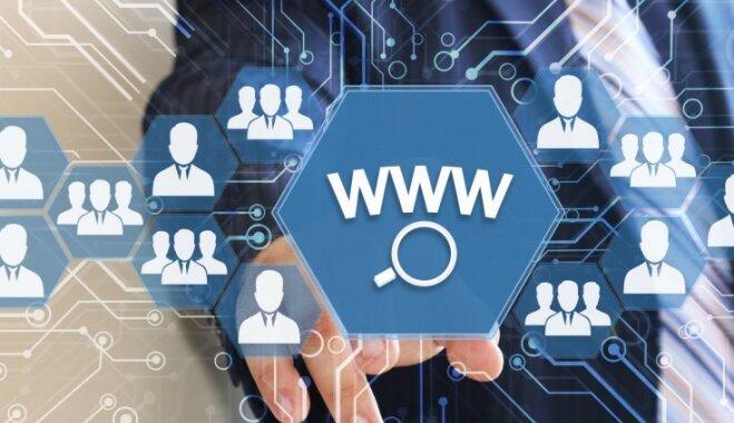 В ICANN предупредили о возможных перебоях в работе интернета после 11 октября