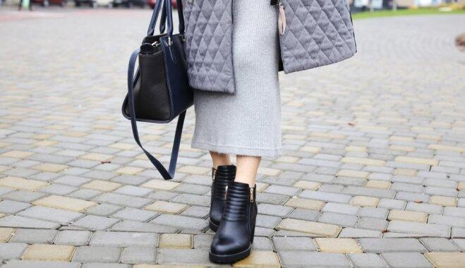 Septiņas garderobes viltības, kas palīdzēs paildzināt drēbju mūžu