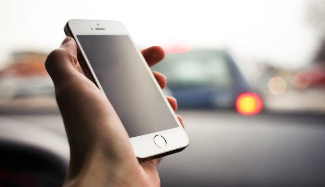 Как козе баян: Топ-9 самых бесполезных функций смартфона