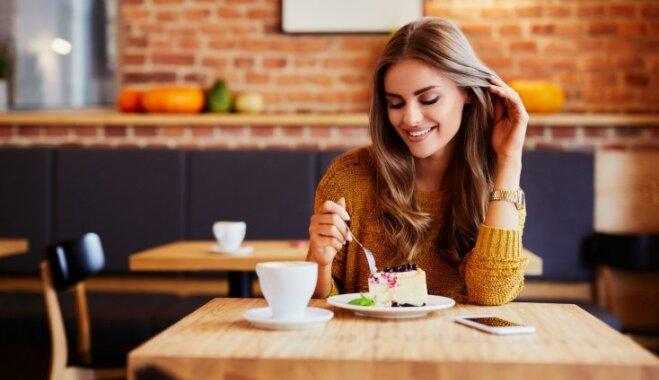 Мечта гурмана: 9 работ, на которых платят за то, что вы едите