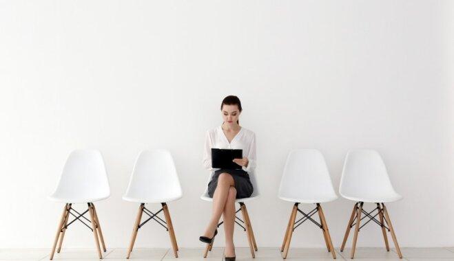 10 вещей о карьере, которые должна помнить каждая женщина
