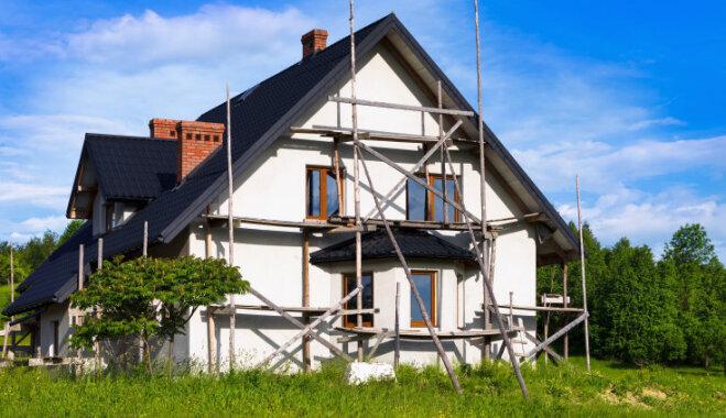 Как сделать ремонт и не пожалеть об этом: 12 главных ошибок